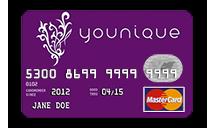 Payquicker Karte