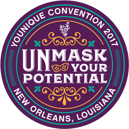 New Orleans Convention