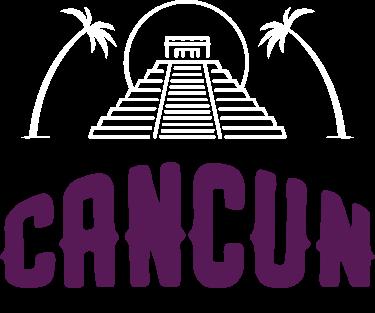 Cancun Trip Logo