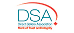 Direct Selling Association