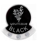 Black status charm - Black Level 3