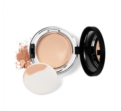 TOUCH MINERAL pressed powder foundation