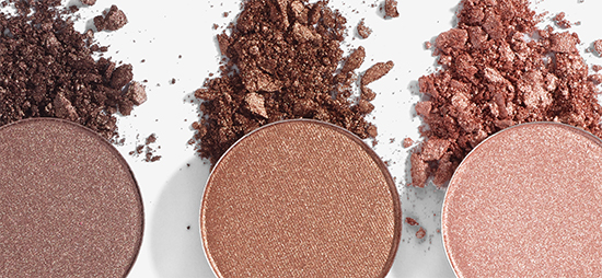 MOODSTRUCK® Pressed Shadow