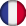 "$this->Drunique->content(""France"")"