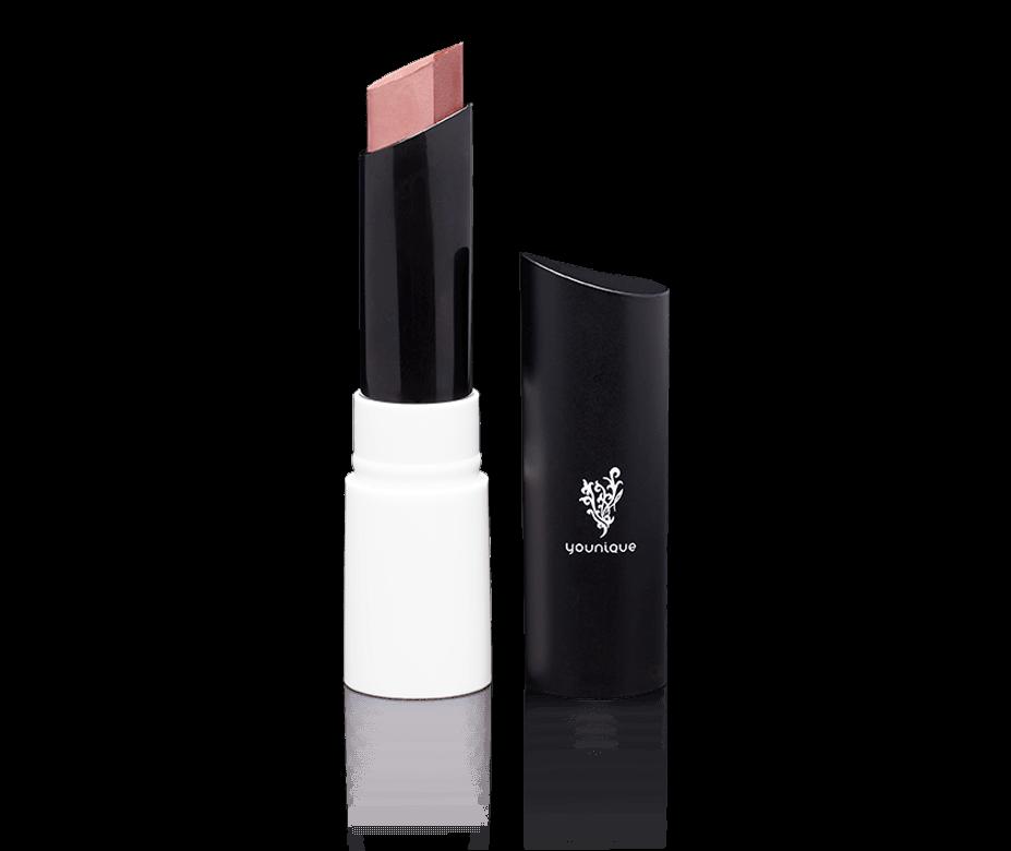 YOUNIQUE DUET Lipstick