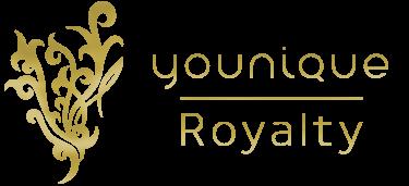 Royalty Rose Water Toning Spritz