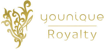 Royalty Detoxifying Mask